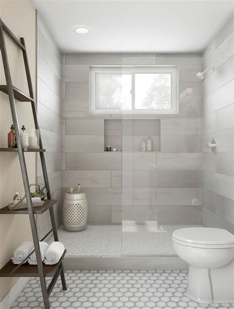 Shower Bathroom Ideas by Walk In Shower Ideas It S Always To A Cool And
