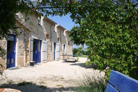 la maison bleue gite de 20 personnes en ard 232 che location g 238 te de groupe familial 20 personnes