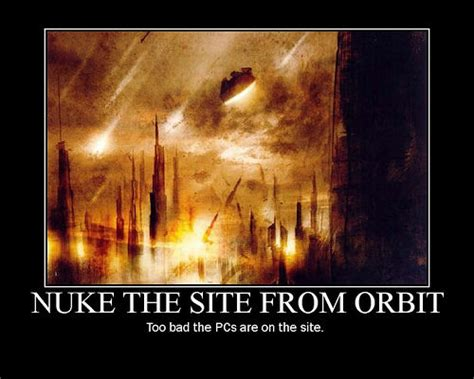 Nuked Memes - image gallery nuke meme