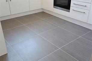 kitchen radiators ideas flooring contractors liverpool