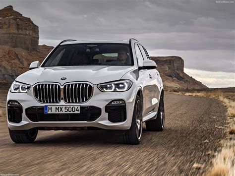 Bmw X5 2019 Picture by Bmw X5 2019 Picture 40 Of 247