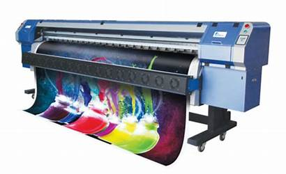 Printing Vinyl Machine Flex Types Methods Services