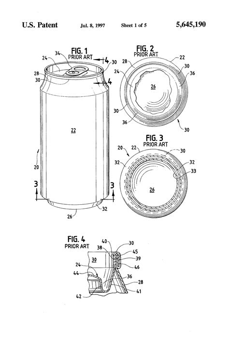 Patent Us5645190  Aluminum Beverage Can  Google Patents. Traditional Living Rooms. Live Rooms Chester. Interior Of Living Room In India. Barry The Living Room. Modern Wall Units Living Room. Blue Living Room Decorating Ideas. 5th Wheel Campers With Front Living Room. Living In One Room Ideas