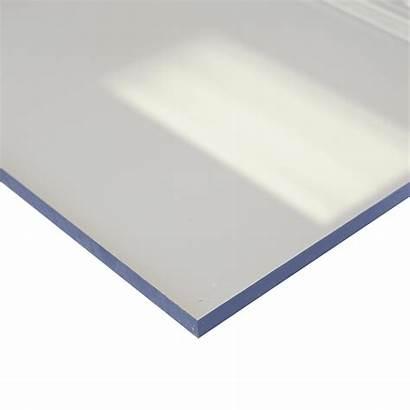 Polycarbonate Sheet Sheets Plastics Industrial Nz Lep