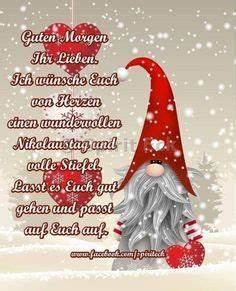 Schöne Weihnachten Grüße : bildergebnis f r frohe weihnachten spruch spr che ~ Haus.voiturepedia.club Haus und Dekorationen