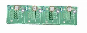 Masso  Gen3  Wiring Diagrams - Blogs