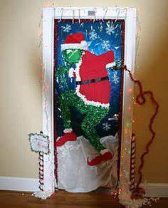 1000 images about Bulletin Board Door Decorating on
