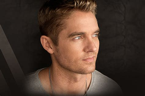 Brett Young Is Nothing But Honest On New Ep