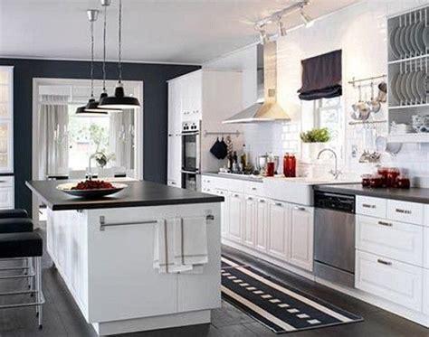 granite countertops ikea the 25 best black granite countertops ideas on