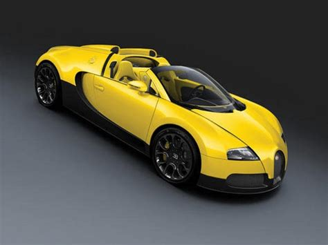 New Model Of Bugatti by New Bugatti Veyron Models Askmen
