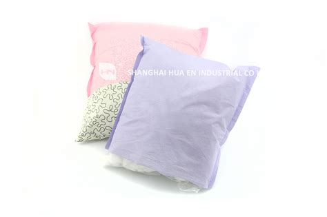 paper and pe material disposable dental chair headrest