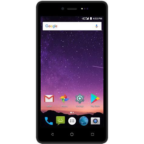 Mobile Phone by Aspera A50 Aspera Mobile