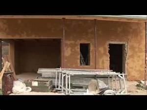 Rekonstrukce starého domu svépomocí