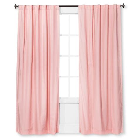 Light Pink Drapes - best 25 light pink bedrooms ideas only on