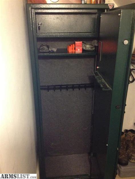 Bunker Hill Digital Floor Safe by Bunker Hill Safe Customer Service Security Sistems