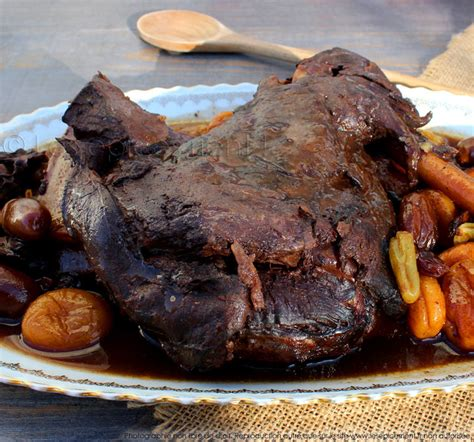 cuisiner une cuisse de chevreuil cuisiner un cuissot de chevreuil 28 images cuisiner du