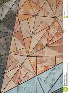 Building Facade Pattern Royalty Free Stock Image - Image ...