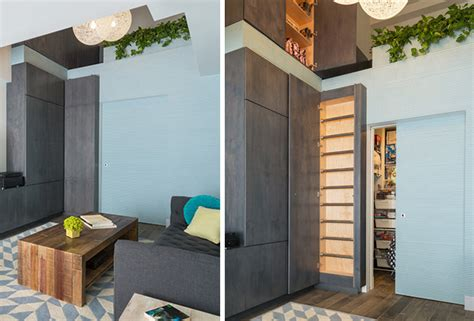 small space living room ideas want to keep a secret treasure these clever