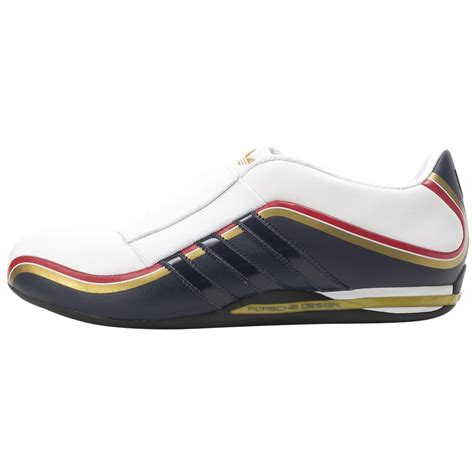 porsche design shoes adidas designer brand name shoes store shopping online
