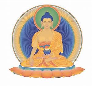 Buddha Bilder Kostenlos : bilder buddhismus indoo haus design ~ Watch28wear.com Haus und Dekorationen