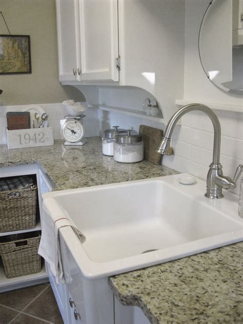 cabinets ikea kitchen remodelaholic beautiful white kitchen before and after 1942