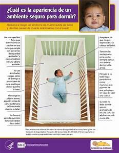 Prevencion smsl en una imagen for Como crear un ambiente perfecto para dormir