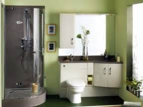 bathroom decorating ideas color schemes small bathroom color schemes green 10