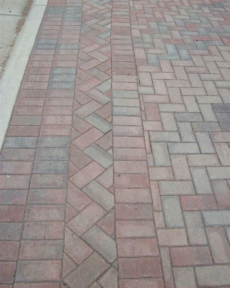 concrete paver patterns 46 best images about diy concrete paver ideas on pinterest