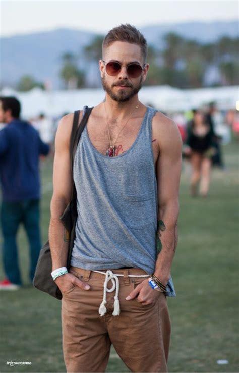 Music Festival Clothing - Men u0026 Womenu0026#39;s Fashion