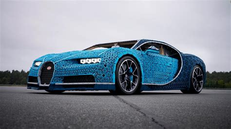 The cars were known for their design beauty and for their many race victories. Supreme Bugatti Wallpapers - Wallpaper Cave