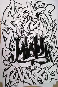 Pin by Aaron Covey on Art | Graffiti lettering, Graffiti ...