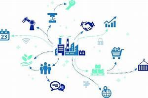 Food Supply Chain Optimization Is No Longer Optional