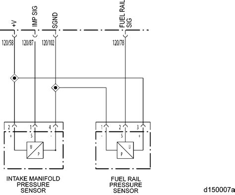dd engine section  wiring diagrams detroit