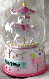 wedding cake topper with dog merry go musical snow globe hello hello