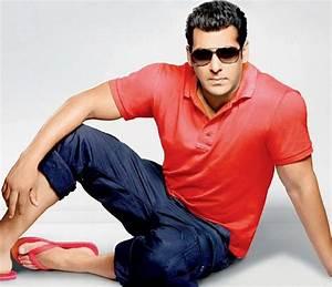 Very Smart Salman Khan HD Wallpaper - all 4u stars wallpaper  Salman