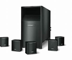 Surround Sound Speaker Systems  5 1 Surround Sound Systems