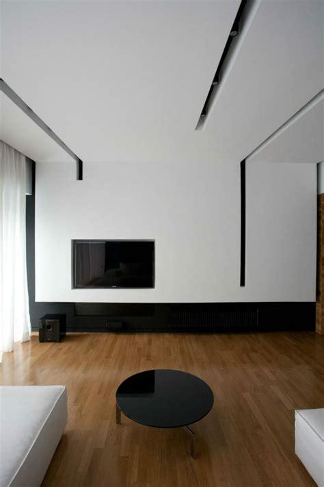 eclairage plafond bureau eclairage plafond suspendu design 28 images les 25