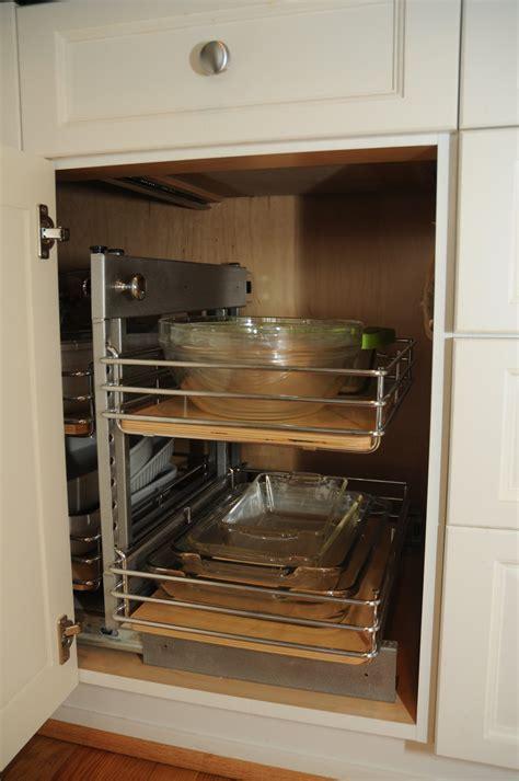 Kitchen Cupboard Options by Cupboard Shelves Designs Hawk