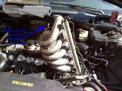 losing oil  camshaft seal clogged pcv system page