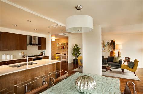 style interior design mid century modern interior design dmdmagazine home interior furniture ideas