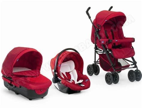 comment mettre un siege bebe dans la voiture chicco trio enjoy garnet à prix discount livraison