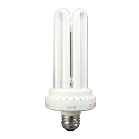 2 bulb light fixture shop lights of america daylight cfl light fixture light