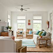 Cottage Living Room Decorating Ideas Home Design Elements Beach Living Room A White Sectional In A Neutral Living Room Living Room Beach Decorating Ideas For Living Room Living Room Rugs These Beach Themed Living Area Tips Will Assist You Develop A Space
