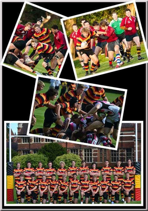 competition microsite hymers college sevens