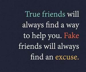 29 Instagram Ca... Phony Friend Quotes