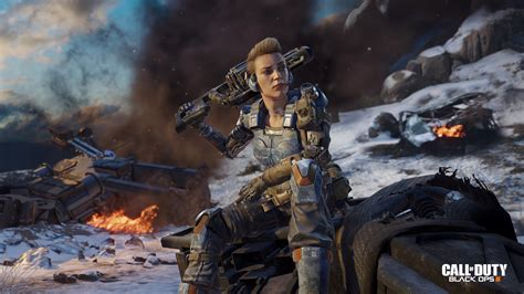 i3 530 2 93 ghz call of duty black ops 3 chaos cybercore ability