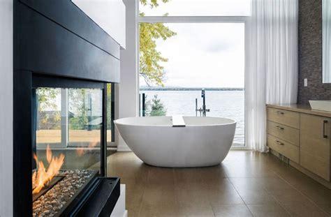 modern bathroom ideas on a budget create a cozy modern bathroom on a budget