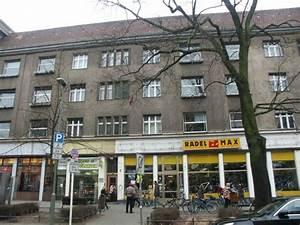 Berlin Pankow : computer hardware software multimedia berlin pankow wegweiser aktuell ~ Eleganceandgraceweddings.com Haus und Dekorationen