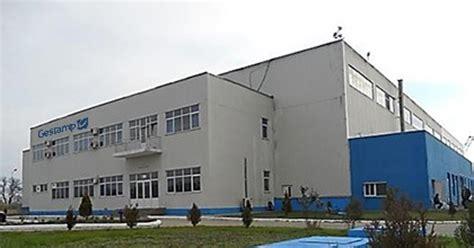 Fabrica De Motoare Electrice by Gest Prezentă şi 238 N Rom 226 Nia Se Extinde 238 N Maroc