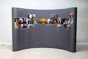 Foto Auf Magnetwand : display max faltwand magnetwand 3x5 ~ Sanjose-hotels-ca.com Haus und Dekorationen